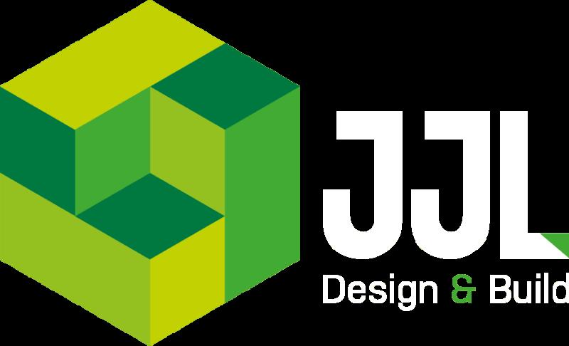 JJL Design & Build